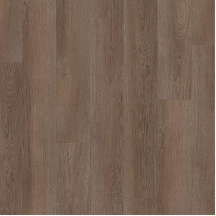 Quickstep Livyn Pulse Click Plus Vineyard Oak Brown PUCP40078