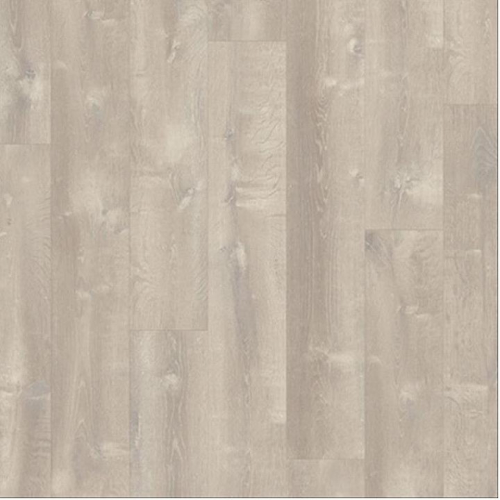 Quickstep Livyn Pulse Click Plus Sandstorm Oak Warm Grey PUCP40083