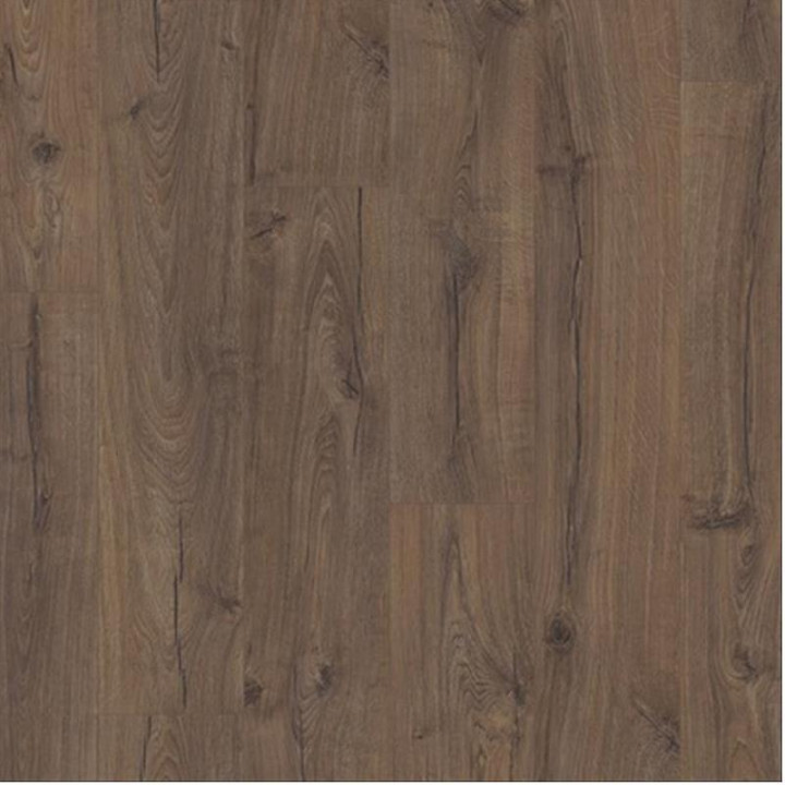 Quickstep Impressive Ultra Classic oak Brown IMU1849 Laminate Flooring