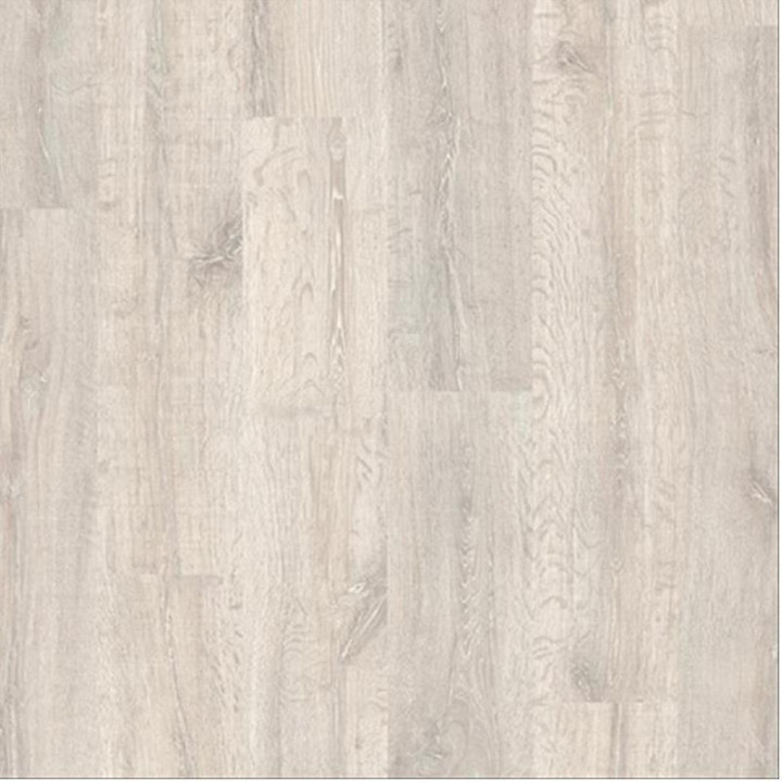 Quickstep Classic Reclaimed White Patina Oak CL1653 Laminate Flooring
