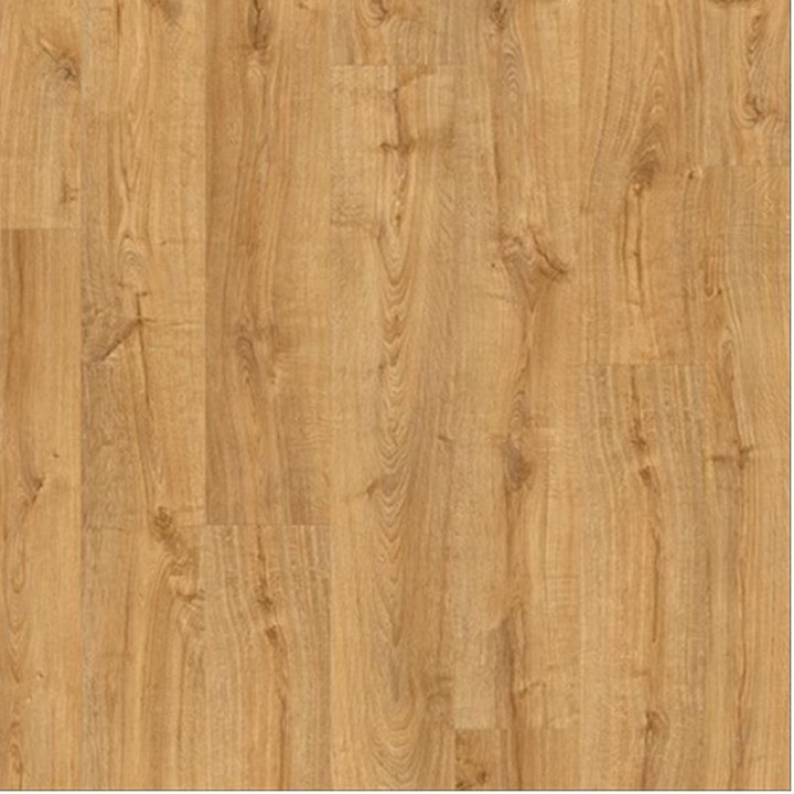 Quickstep Livyn Pulse Click Plus Autumn Oak Honey PUCP40088
