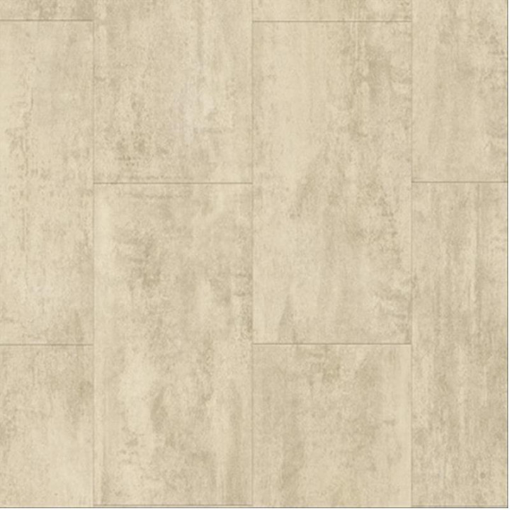 Quick-Step Livyn Ambient Click Cream Travertine AMCL40046