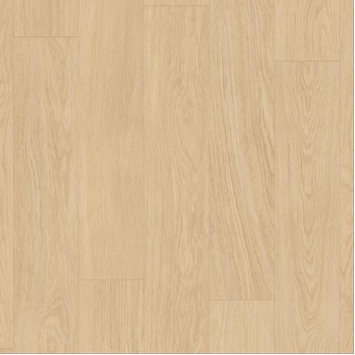Quickstep Livyn Balance Glue Plus Select Oak Light BAGP40032