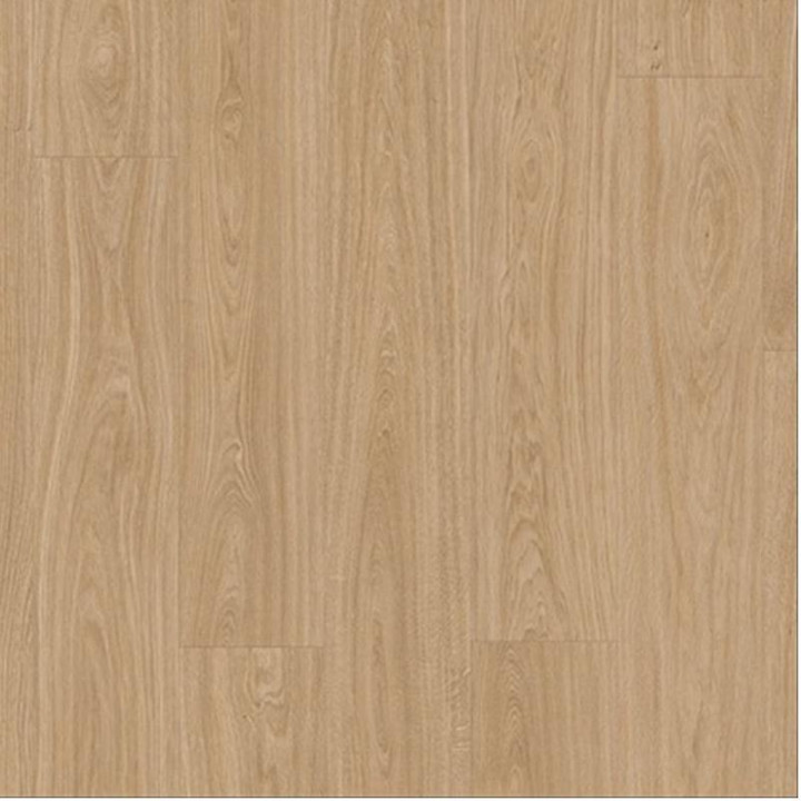 Quickstep Livyn Balance Glue Plus Contemporary Oak Light Natural BAGP40021