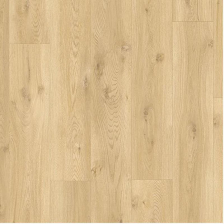 Quickstep Livyn Balance Glue Plus Drift Oak Beige BAGP40018