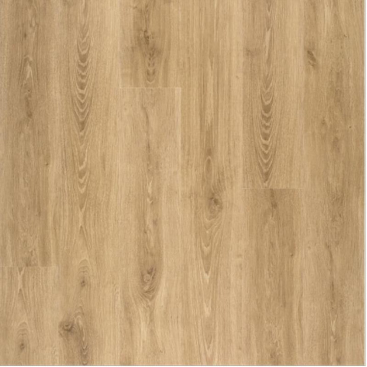 Elka V-Groove 8mm Rustic Oak Laminate Flooring