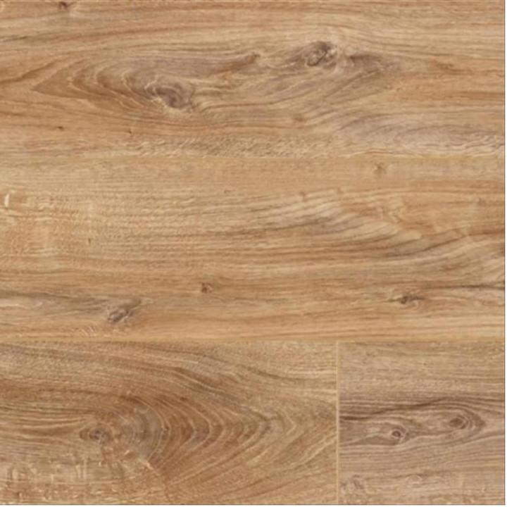Country Oak Laminate Flooring, 8mm Vs 12mm Laminate Flooring