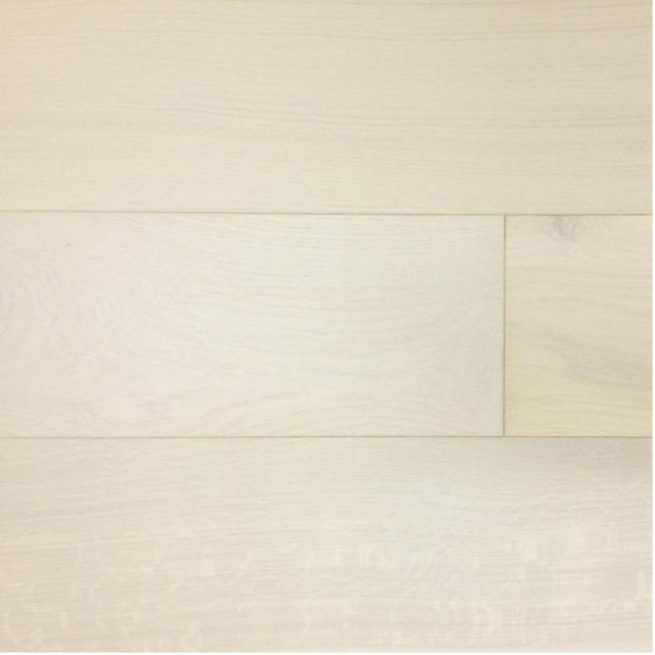 Colossus Scandic White Oak Brushed & Oiled