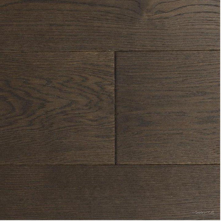 Colossus Antique Oak Brushed & Oiled