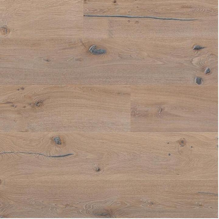 Burano Deluxe White Truffle Oak
