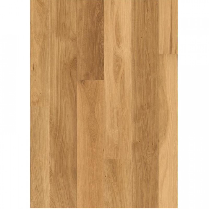 Quick Step Parquet Palazzo Honey Oak Oiled PAL1472