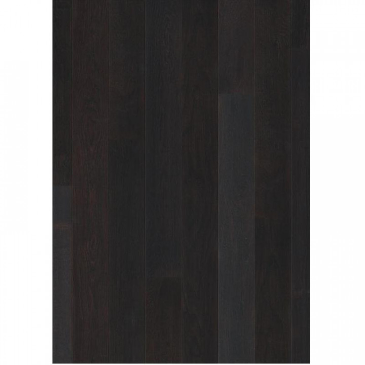 Quick Step Parquet Castello Wenge Oak Silk CAS1343