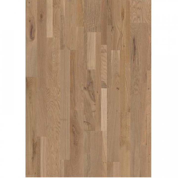 Quickstep Parquet Variano Champagne Brut Oak Oiled VAR1630s