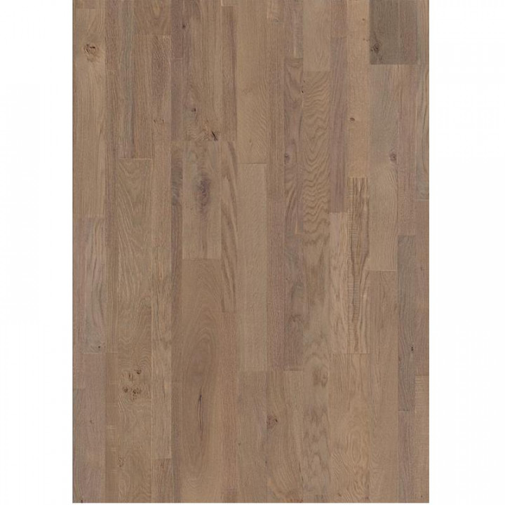 Quick Step Parquet Variano Royal Grey Oak Oiled VAR1631