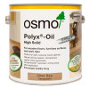 Osmo Raw - 3044 750ml