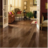 Burano Deluxe Lacquered Walnut Flooring