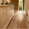 ELKA 18mm Enhanced Brushed Matt Lacquered Oak