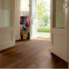 Torcello Copper Oak Distressed & Oiled Wood Flooring