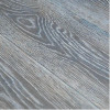 V4 Urban Nature UN102 Oak Rustic 'Wharf Grey', Hand Finished, Stained & UV Oiled