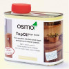 Osmo Top Oil 3068 Natural