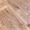 Urban Design Grande Parquet Antique Oiled Oak