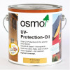 Osmo Uv Protection Oil 410