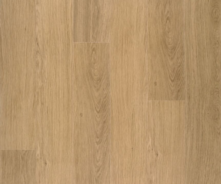 ELKA 12.5mm Classic White Oak Flooring
