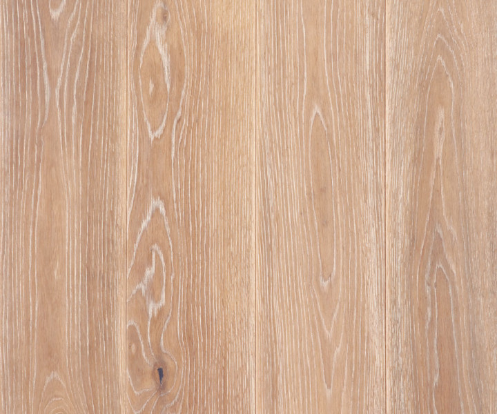 ELKA 18mm Washed Smoked And Oiled Rustic Oak Floor