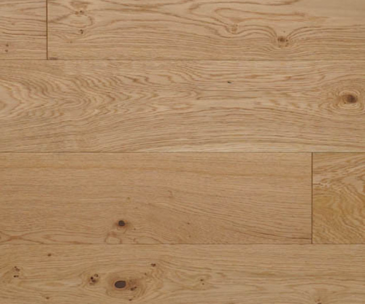 8576  Furlong Mont Blanc Natural Oak Lacquered