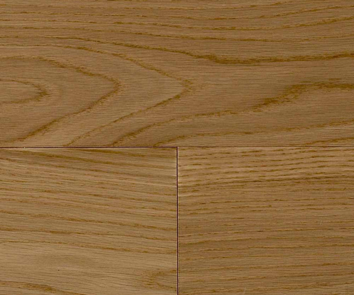 Milanese Select Grade Oak Engineered Matt Lacquered