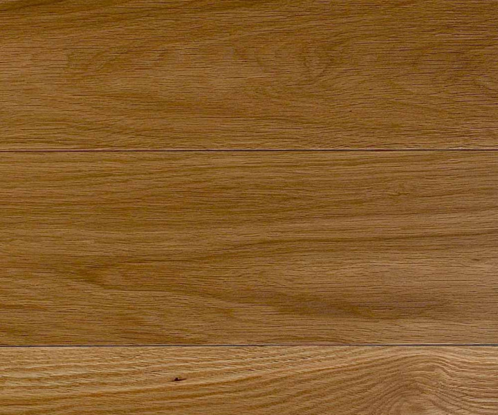 Milanese Select Grade Oak Engineered  Oiled