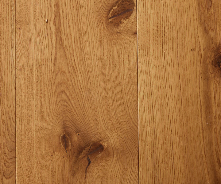 Brooks Floor -Balmoral Engineered Oak Lacquered character T&G E2015