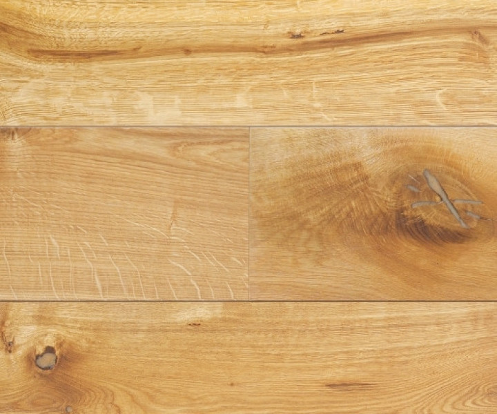 ELKA 13.5mm Summer Oak