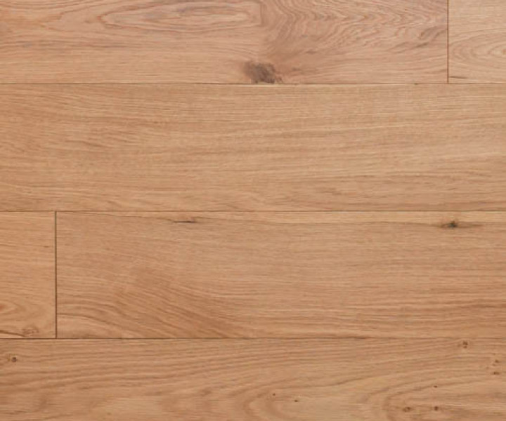 Emerald Multi-Layer 190mm Natural Oak 21935