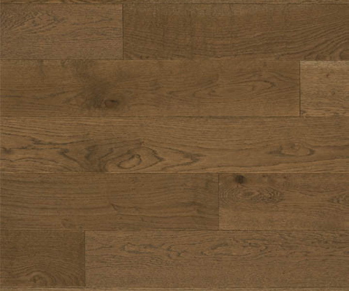 Furlong 11157 Emerald 148mm Smoke Stain Brushed & Uv Oiled