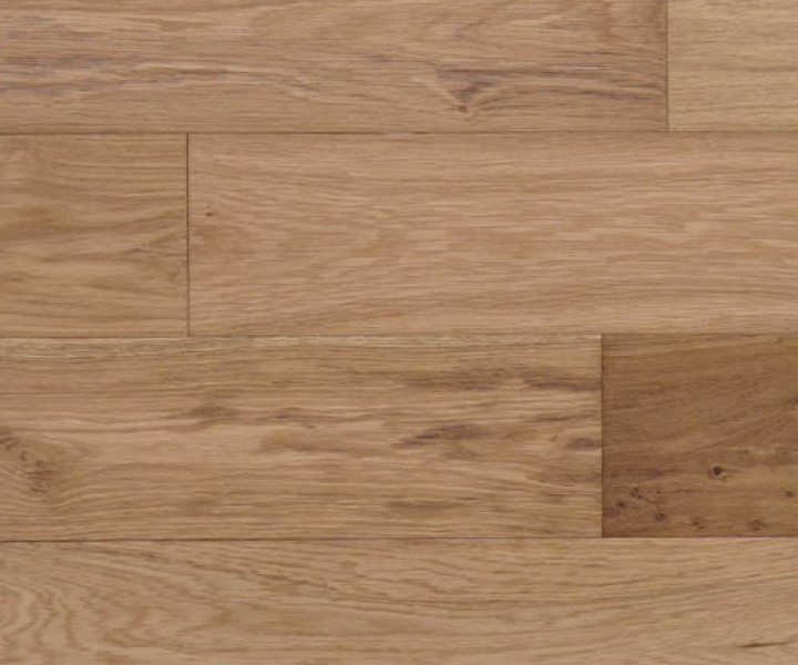 Furlong Emerald Multi-layer 150mm Natural Oak 5816