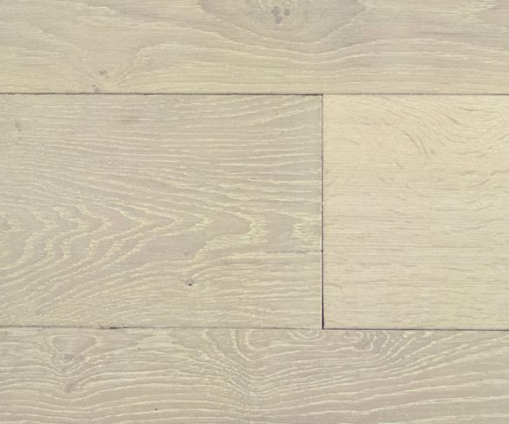 8579 Furlong Mont Blanc Scandic White Oak  Brushed &  UV Oiled