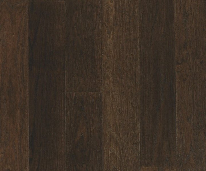 Quick Step Parquet Castello Coffee Brown Oak  Matt  CAS1352