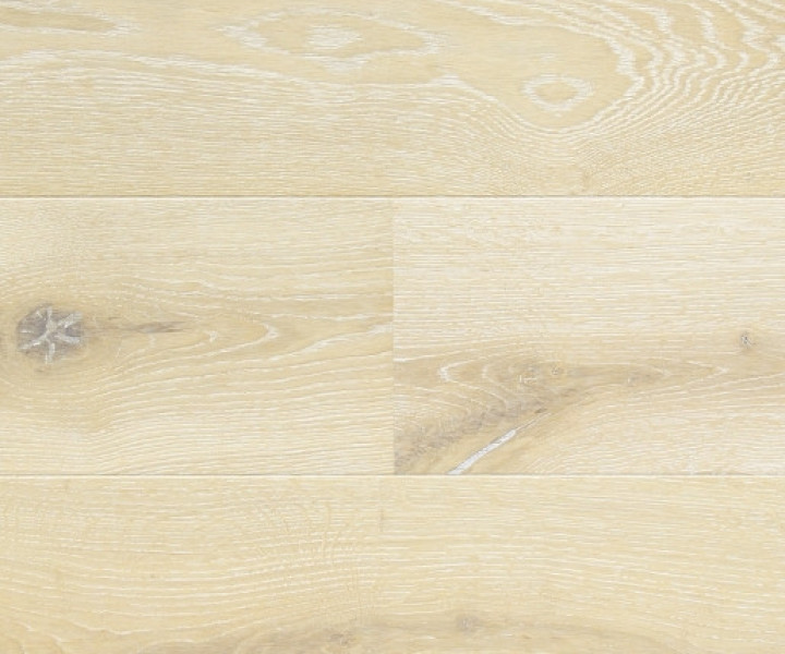 Riviera Click-Fit Spring Oak Brushed & Matt Lacquered