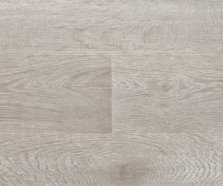 Riviera Click-Fit Winter Oak Brushed & Matt Lacquered