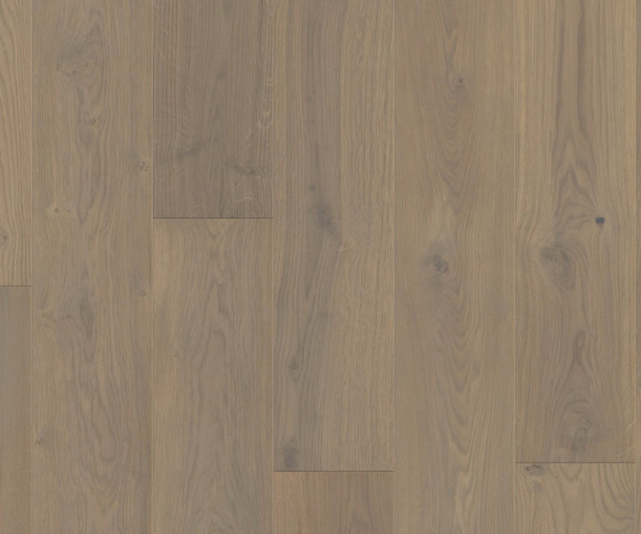 Timba 5G Flooring HPPC Oiled Platinum Grey