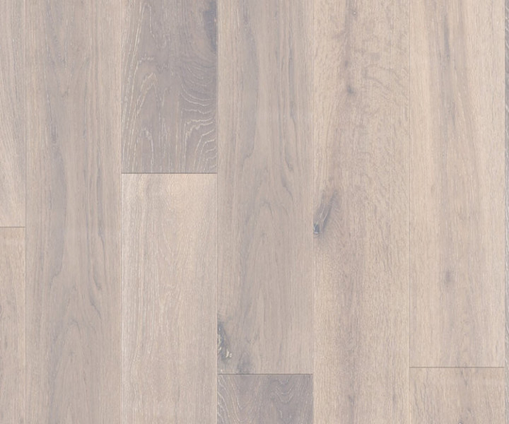 Timba 5G Flooring White