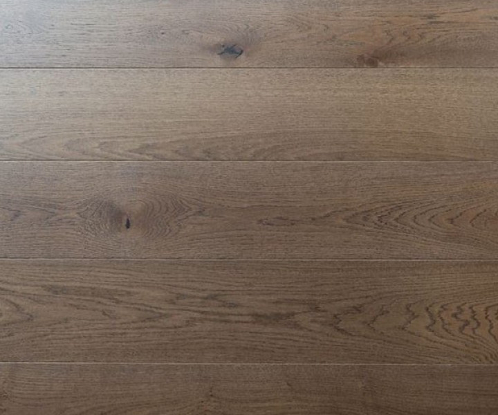 TradeLine Cottage Engineered Oak  Flooring