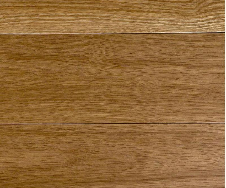 Milanese Prime Oak Oiled Wood Flooring