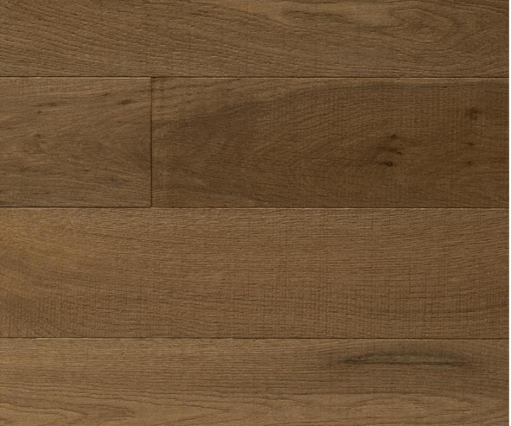 ELKA 18mm Native Oak