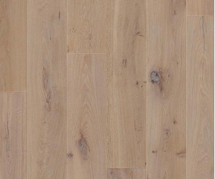 Quick Step Parquet Palazzo Blue Mountain Oak Oiled PAL3094