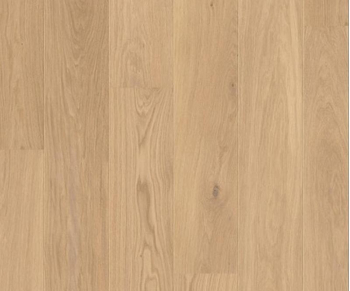 Quick Step Parquet Palazzo Refined Oak Extra Matt  PAL3095