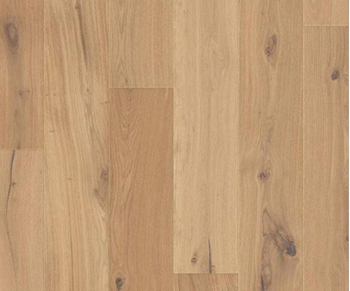 Quick Step Parquet Palazzo Sunset Oak Extra Matt PAL3893
