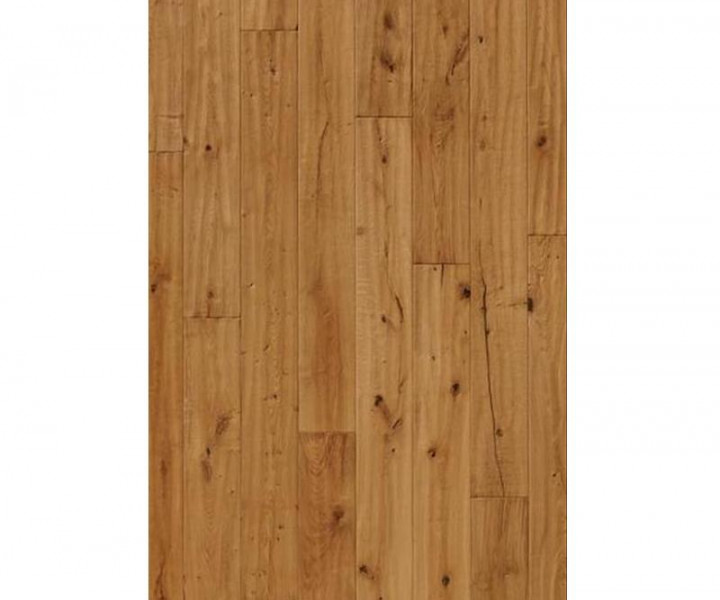 Parador Trendtime 8 Handscraped Brushed & Oiled - 1441320