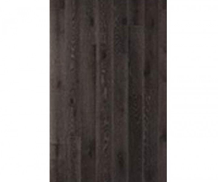 Parador Trendtime 4 Oak Barrique Lacquered - 1257372